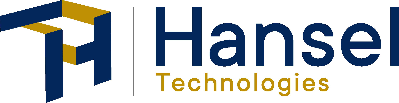 Hansel Technologies
