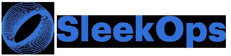 sleekops logo